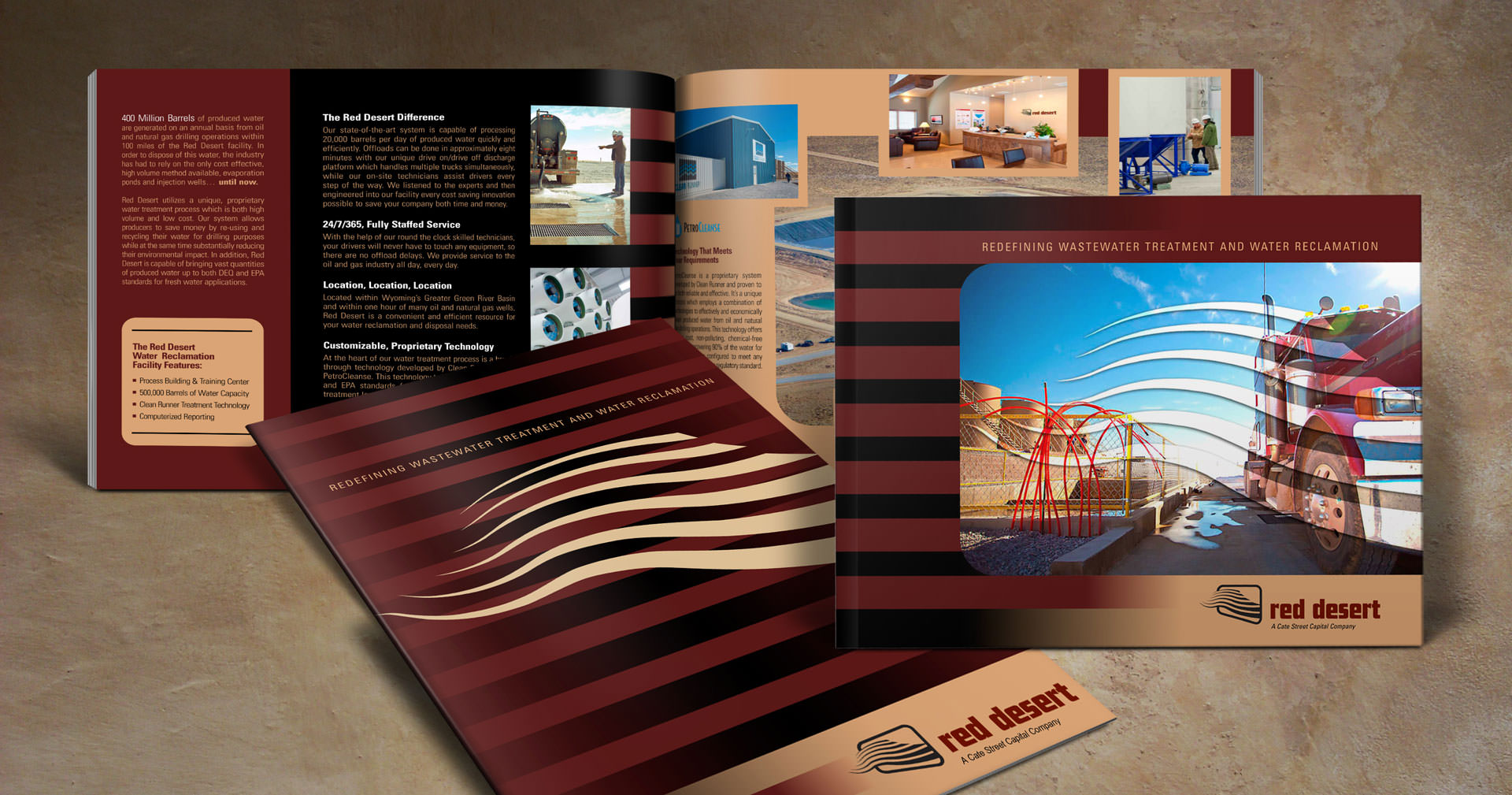Thirdeye Design Full Service Creative Newburyport Ma